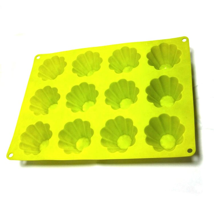 Silicone Cake Baking Molds HY-MD-020 Manufacturers, Silicone Cake Baking Molds HY-MD-020 Factory, Supply Silicone Cake Baking Molds HY-MD-020