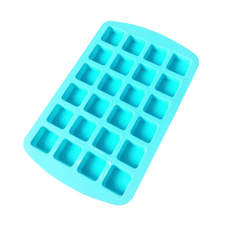 Silicone Ice Molds HY-MD-023 Manufacturers, Silicone Ice Molds HY-MD-023 Factory, Silicone Ice Molds HY-MD-023