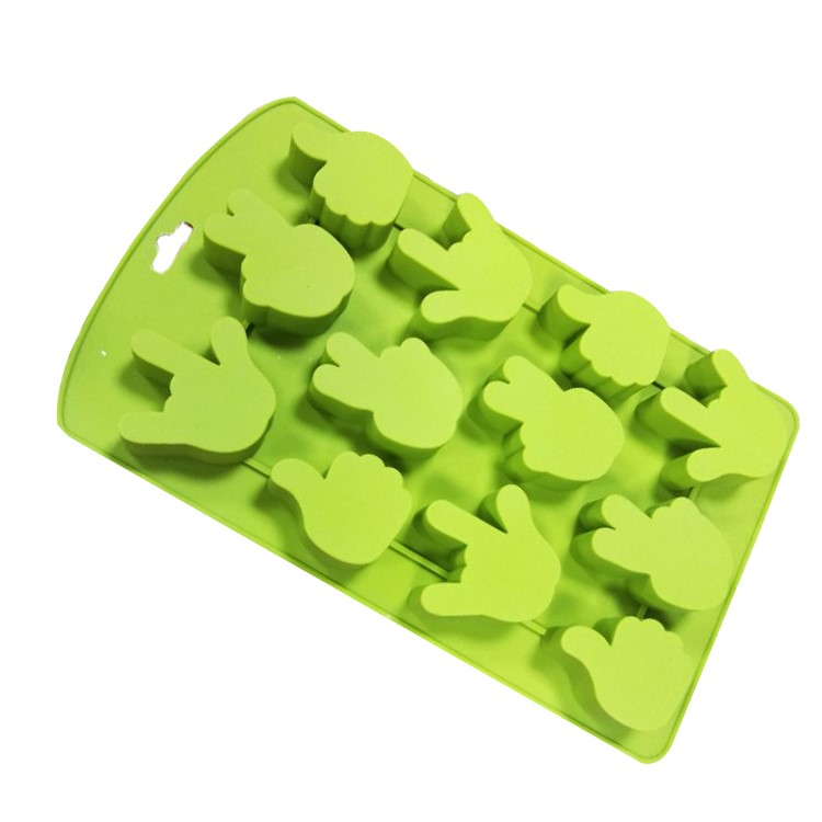 Silicone Ice Molds HY-MD-025 Manufacturers, Silicone Ice Molds HY-MD-025 Factory, Supply Silicone Ice Molds HY-MD-025