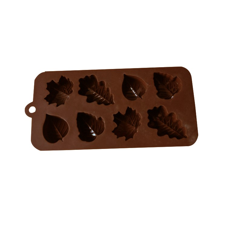 Silicone Ice Molds HY-MD-027 Manufacturers, Silicone Ice Molds HY-MD-027 Factory, Silicone Ice Molds HY-MD-027