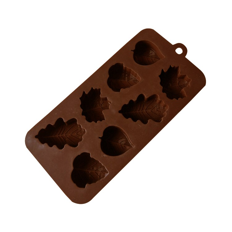 Silicone Ice Molds HY-MD-027 Manufacturers, Silicone Ice Molds HY-MD-027 Factory, Supply Silicone Ice Molds HY-MD-027