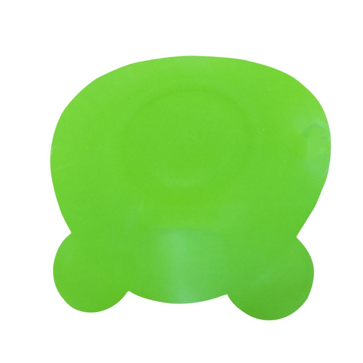 Silicone Baby Bowl Manufacturers, Silicone Baby Bowl Factory, Silicone Baby Bowl