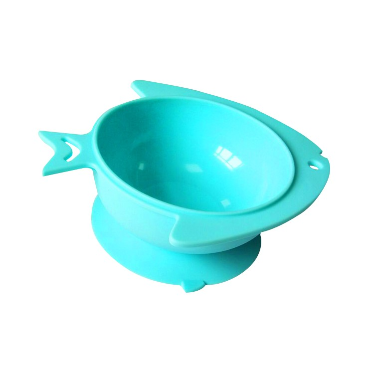 Silicone Baby Bowl HY-BB-004 Manufacturers, Silicone Baby Bowl HY-BB-004 Factory, Supply Silicone Baby Bowl HY-BB-004