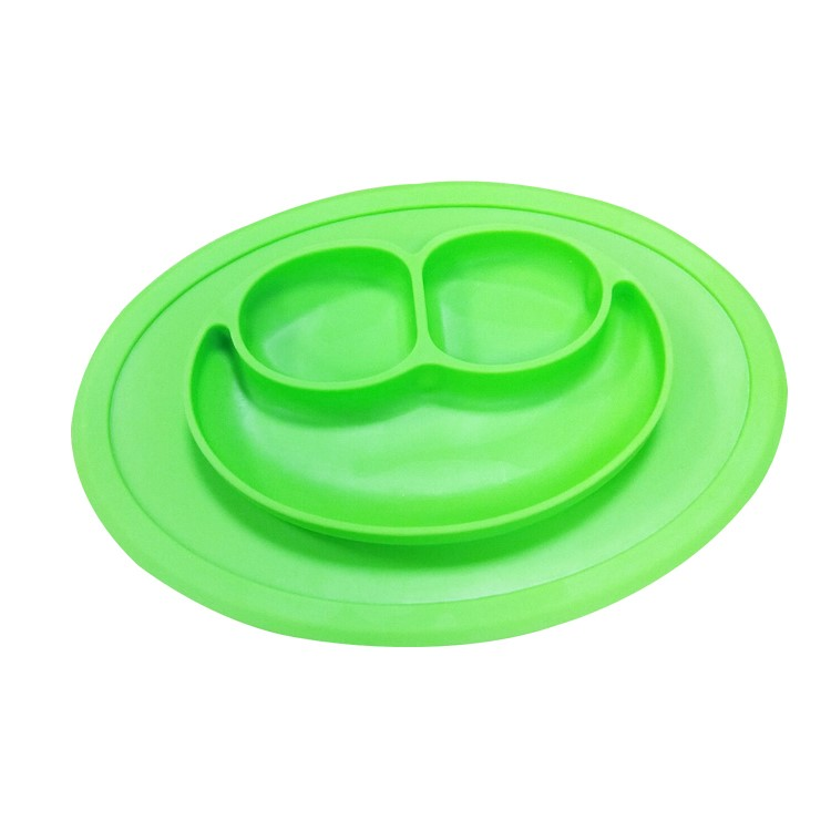 Silicone Placemat Manufacturers, Silicone Placemat Factory, Silicone Placemat