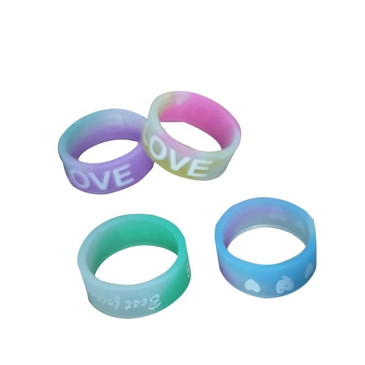 Good Silicone Wedding Ring Manufacturers, Good Silicone Wedding Ring Factory, Supply Good Silicone Wedding Ring