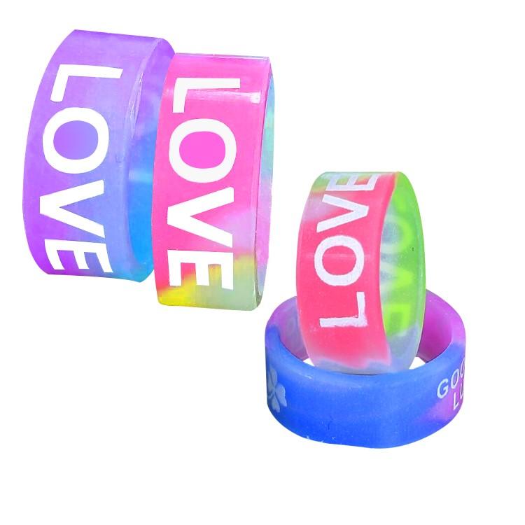 Good Silicone Wedding Ring Manufacturers, Good Silicone Wedding Ring Factory, Good Silicone Wedding Ring