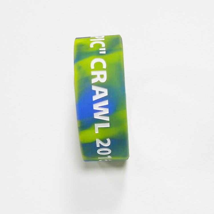 Silicone Bracelet Manufacturers, Silicone Bracelet Factory, Silicone Bracelet