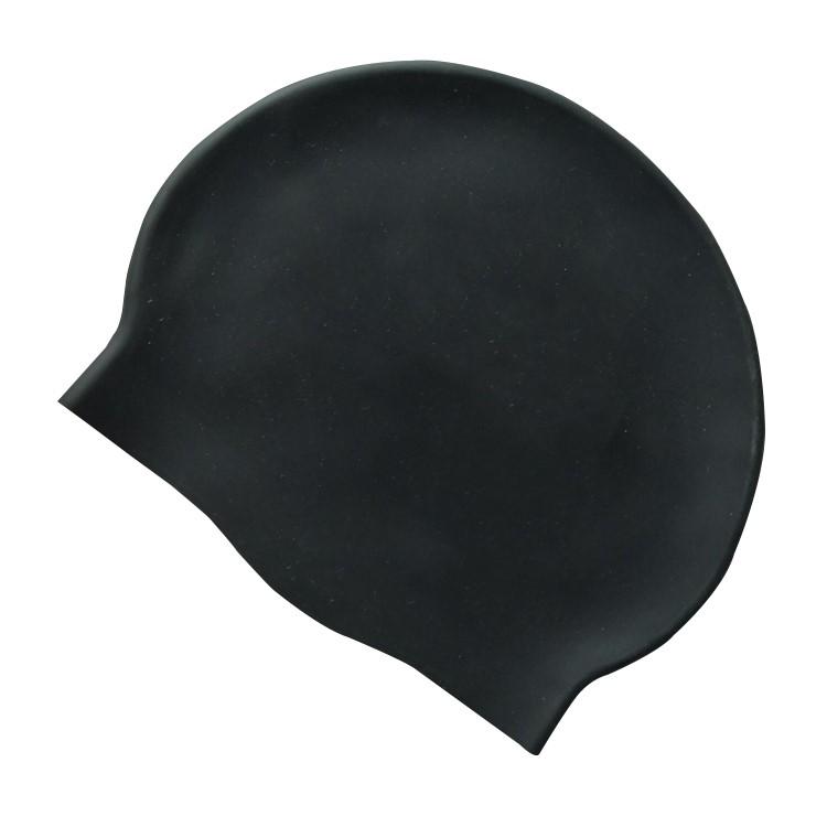 Silicone Swimming Cap Manufacturers, Silicone Swimming Cap Factory, Silicone Swimming Cap