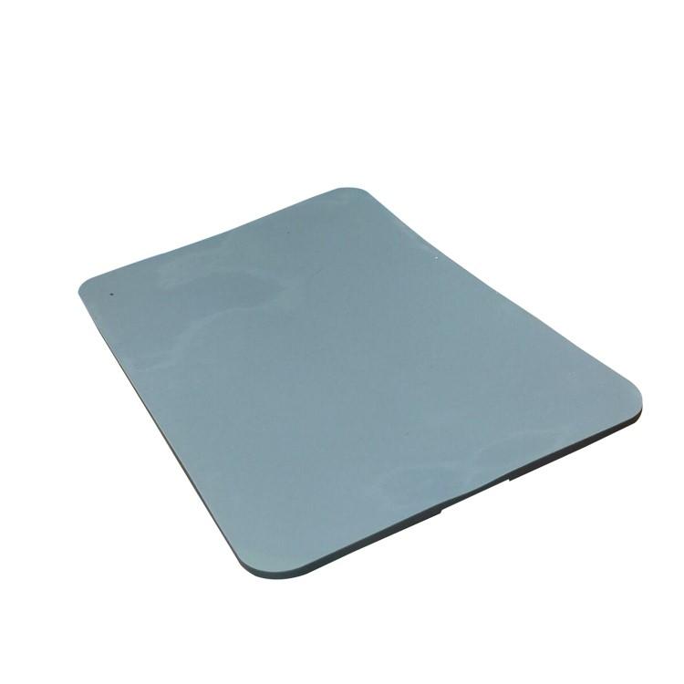 Silicone Anti-slip Car Pad