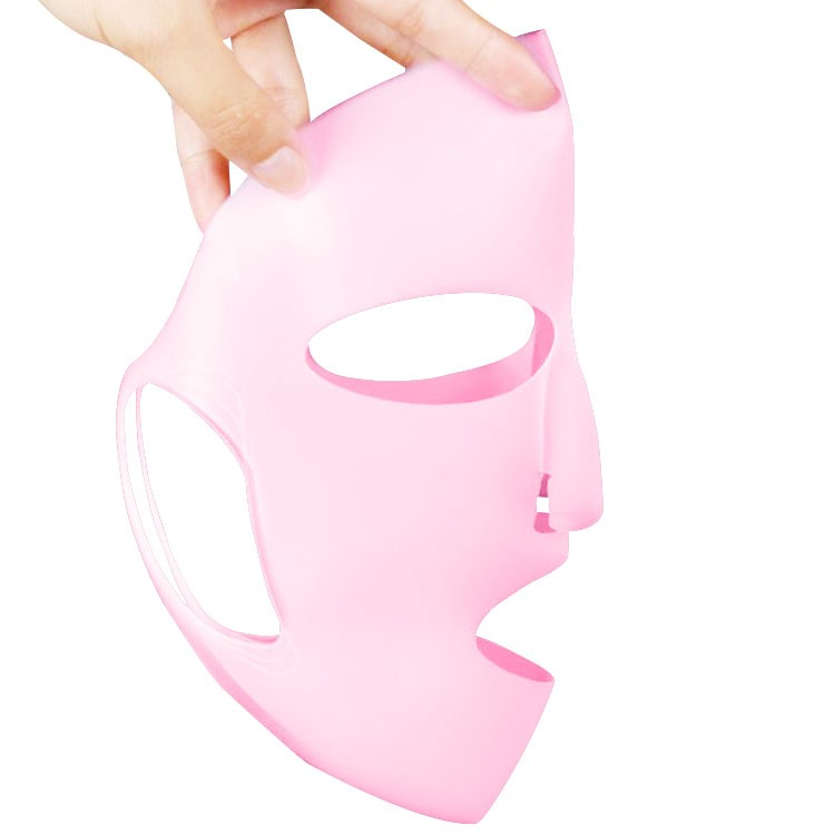 Silicone Mask Cover Manufacturers, Silicone Mask Cover Factory, Supply Silicone Mask Cover