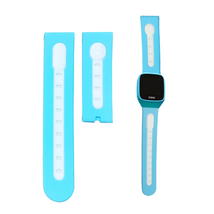 A Wristwatch Band Manufacturers, A Wristwatch Band Factory, Supply A Wristwatch Band
