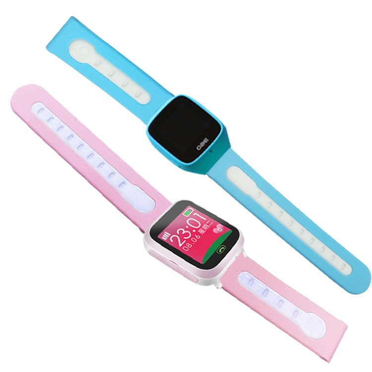 A Wristwatch Band Manufacturers, A Wristwatch Band Factory, A Wristwatch Band