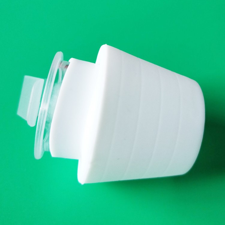 Silicone Lamp Shade Manufacturers, Silicone Lamp Shade Factory, Silicone Lamp Shade