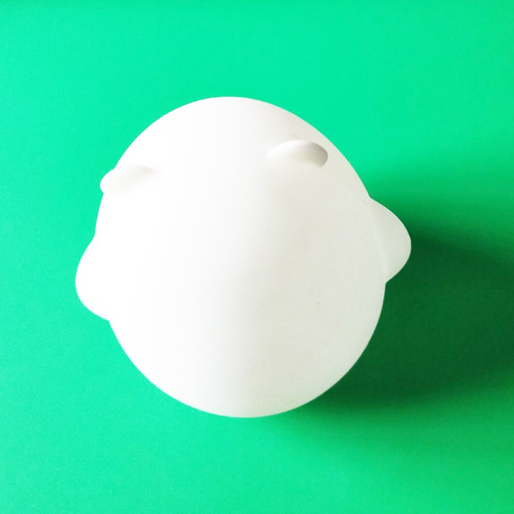 Silicone Lamp Shade HY-HH-007