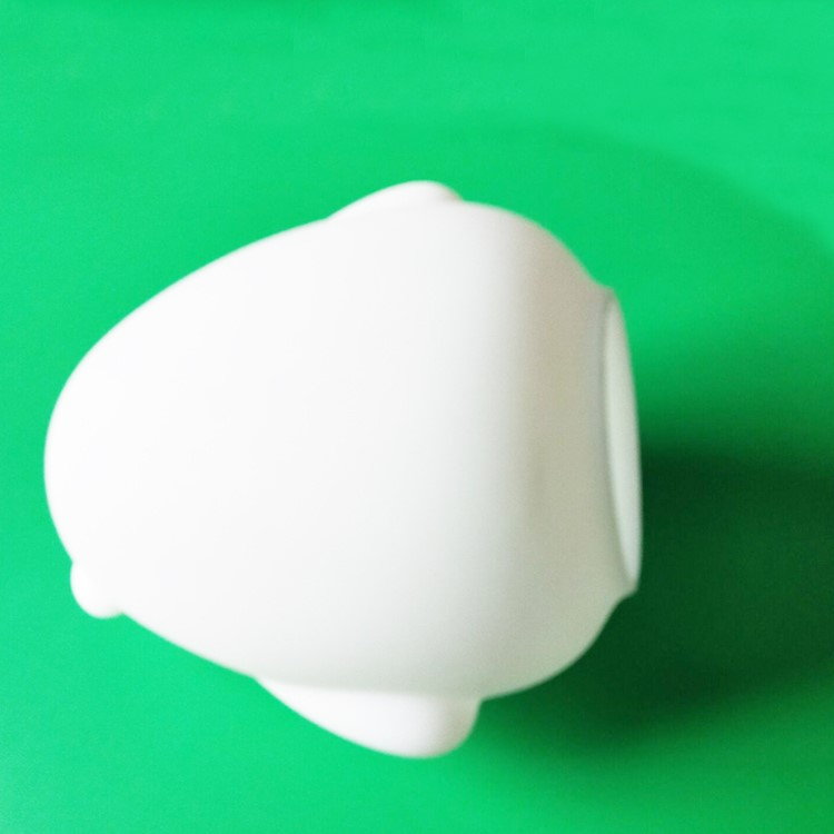Silicone Lamp Shade HY-HH-007 Manufacturers, Silicone Lamp Shade HY-HH-007 Factory, Silicone Lamp Shade HY-HH-007