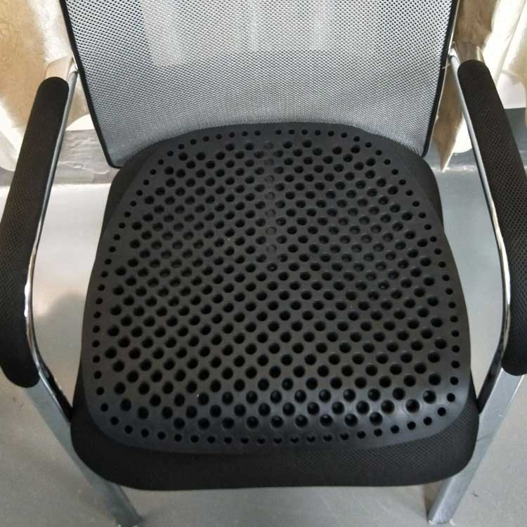 Silicone Seat Cushion Manufacturers, Silicone Seat Cushion Factory, Supply Silicone Seat Cushion