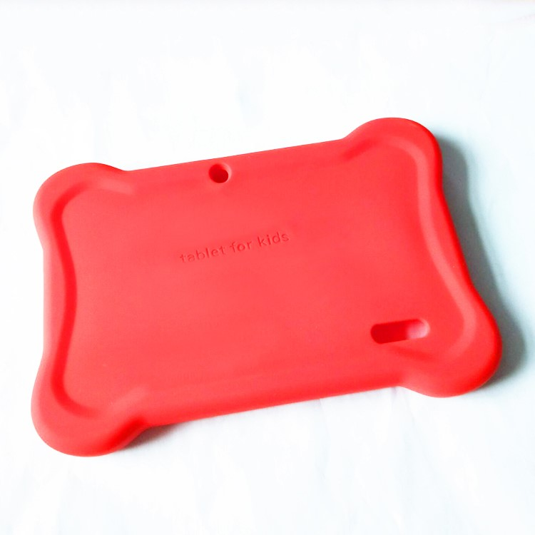 Protection Case HY-MA-005 Manufacturers, Protection Case HY-MA-005 Factory, Protection Case HY-MA-005
