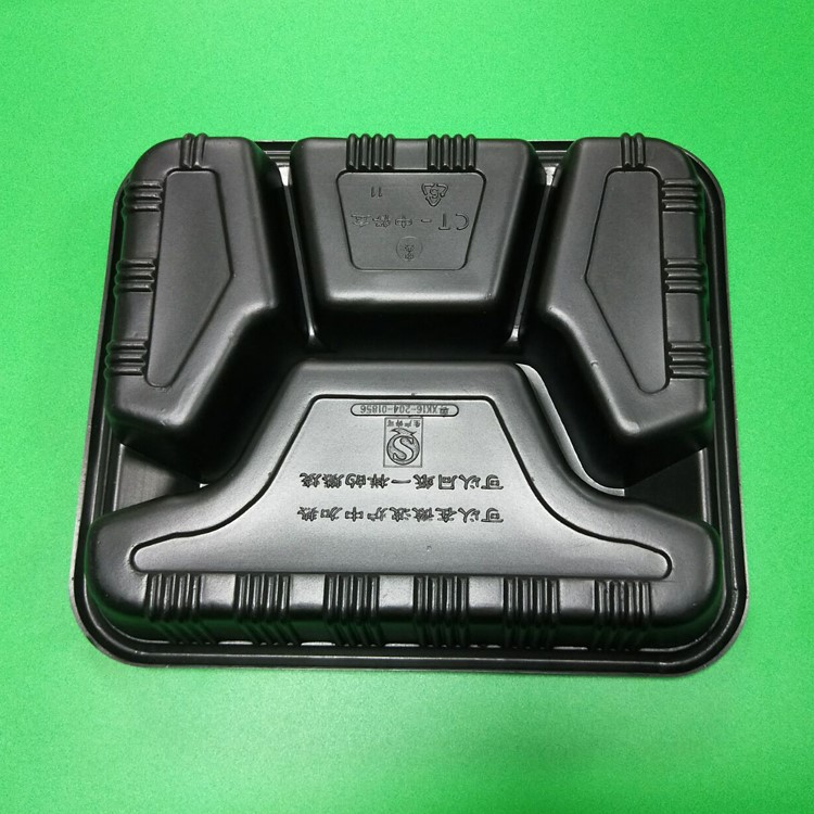 Lunch Box HY-FC-002 Manufacturers, Lunch Box HY-FC-002 Factory, Supply Lunch Box HY-FC-002