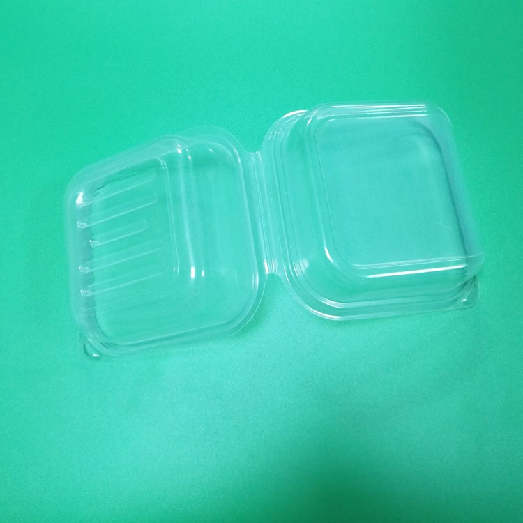 Food Tray Manufacturers, Food Tray Factory, Food Tray