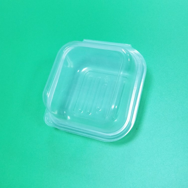 Food Tray Manufacturers, Food Tray Factory, Supply Food Tray
