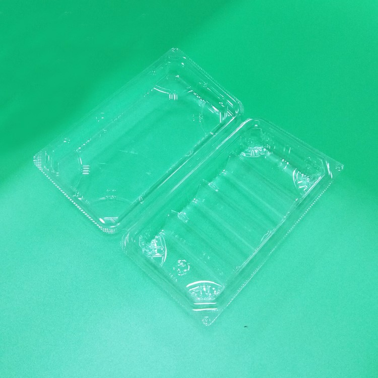 Food Tray HY-FC-005 Manufacturers, Food Tray HY-FC-005 Factory, Food Tray HY-FC-005