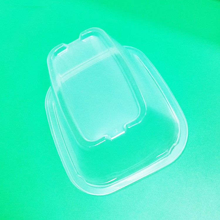Fruit & Vegetable Container Manufacturers, Fruit & Vegetable Container Factory, Supply Fruit & Vegetable Container