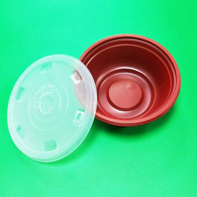 Bowls & Cups Manufacturers, Bowls & Cups Factory, Bowls & Cups