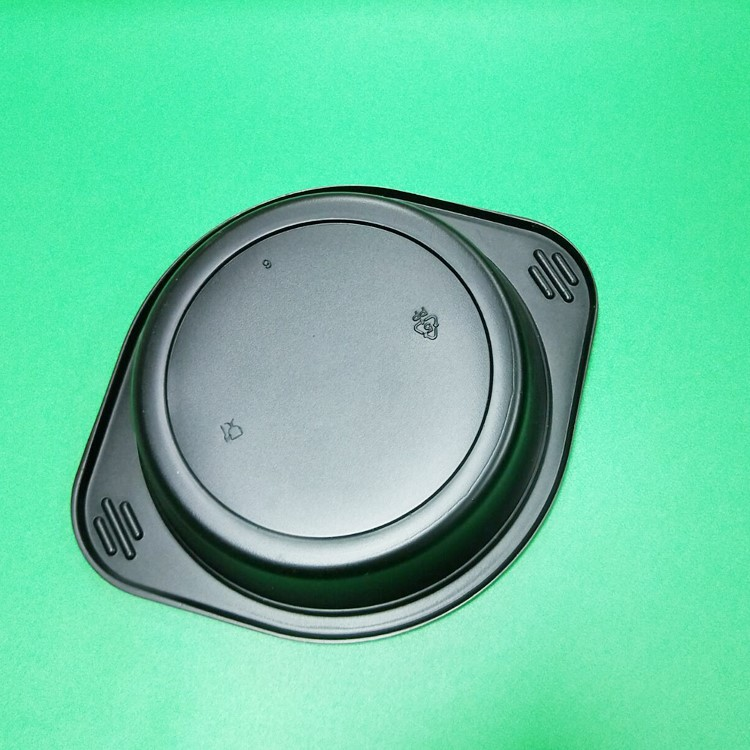 Bowls & Cups HY-FC-013