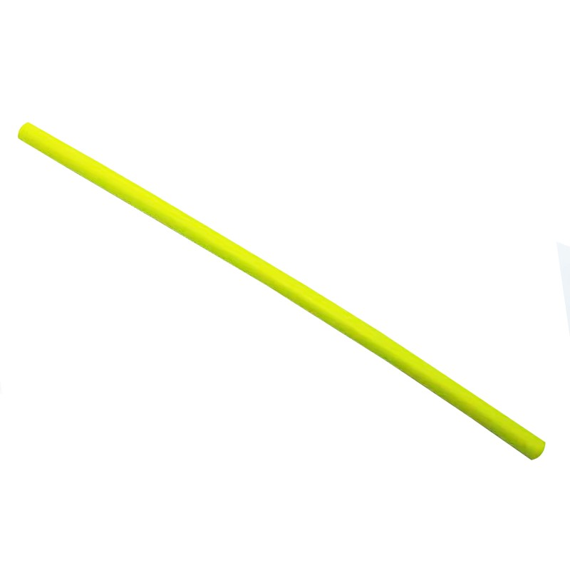 Silicone Straw Manufacturers, Silicone Straw Factory, Silicone Straw
