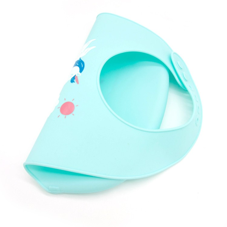 Silicone Baby Bibs-HY-BB-01 Manufacturers, Silicone Baby Bibs-HY-BB-01 Factory, Supply Silicone Baby Bibs-HY-BB-01