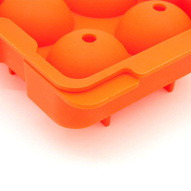 BPA free Silicone Golf Shape Ice Cube Mold-HY-IC-01 Manufacturers, BPA free Silicone Golf Shape Ice Cube Mold-HY-IC-01 Factory, Supply BPA free Silicone Golf Shape Ice Cube Mold-HY-IC-01