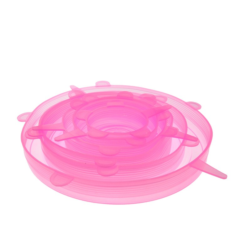 Flexible silicone cup cover-HY-CC-01 Manufacturers, Flexible silicone cup cover-HY-CC-01 Factory, Supply Flexible silicone cup cover-HY-CC-01