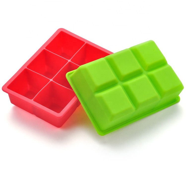 Food Grade BPA Free Custom Release Silicone Ice Cube Tray-HY-IM-10 Manufacturers, Food Grade BPA Free Custom Release Silicone Ice Cube Tray-HY-IM-10 Factory, Supply Food Grade BPA Free Custom Release Silicone Ice Cube Tray-HY-IM-10