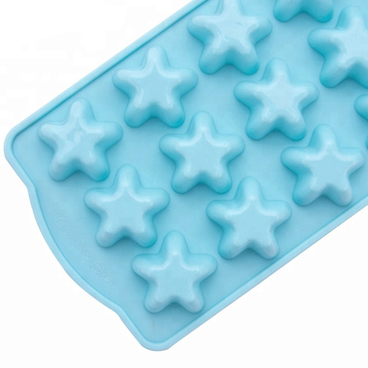 Silicome Chocolate Molds-HY-MD-21 Manufacturers, Silicome Chocolate Molds-HY-MD-21 Factory, Silicome Chocolate Molds-HY-MD-21