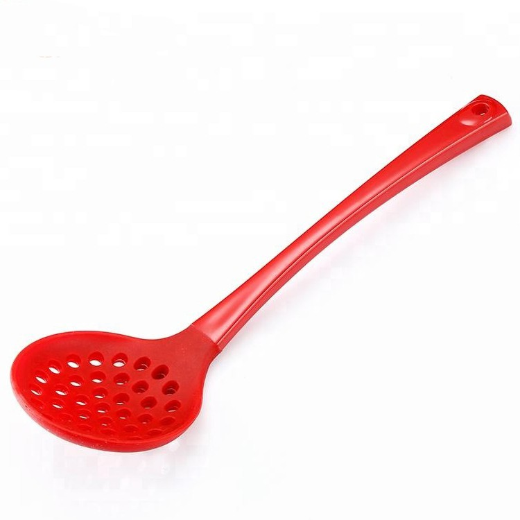 Set 8 pieces Kitchen Silicone Utensil Set with PP Handle-HY-KC-08 Manufacturers, Set 8 pieces Kitchen Silicone Utensil Set with PP Handle-HY-KC-08 Factory, Supply Set 8 pieces Kitchen Silicone Utensil Set with PP Handle-HY-KC-08