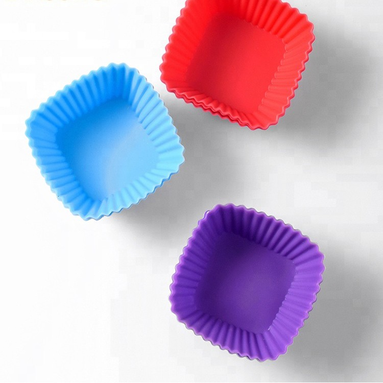 Wholesale Silicone Cups Cake Molds HY-MD-30 Manufacturers, Wholesale Silicone Cups Cake Molds HY-MD-30 Factory, Wholesale Silicone Cups Cake Molds HY-MD-30