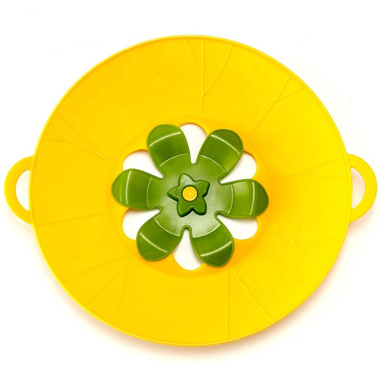 Custom Food Grade Silicone Lids for Bowls Pots and Pans-HY-SC-02 Manufacturers, Custom Food Grade Silicone Lids for Bowls Pots and Pans-HY-SC-02 Factory, Custom Food Grade Silicone Lids for Bowls Pots and Pans-HY-SC-02