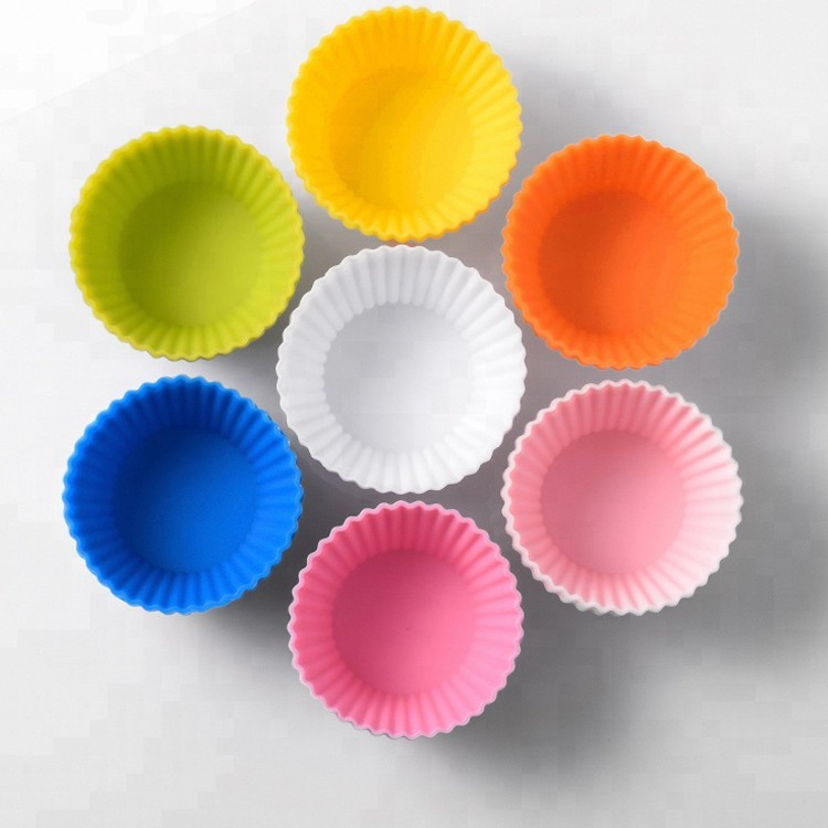 Wholesale Silicone Cups Cake Molds HY-MD-42 Manufacturers, Wholesale Silicone Cups Cake Molds HY-MD-42 Factory, Supply Wholesale Silicone Cups Cake Molds HY-MD-42