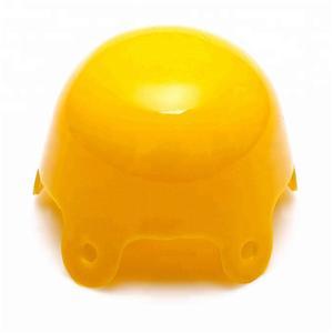 Food Grade Egg Tool Egg Boiler Silicone Egg Cooker-HY-EG-04