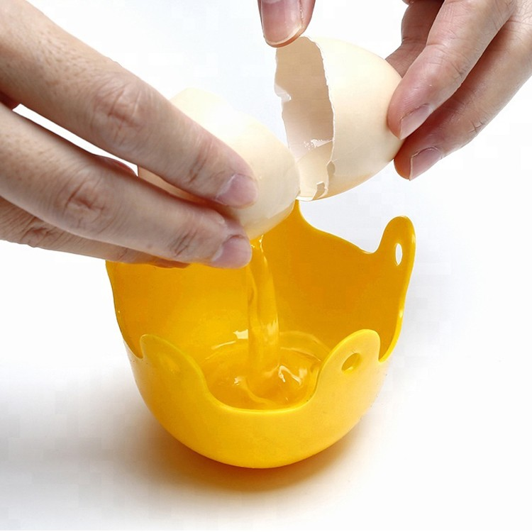 Food Grade Egg Tool Egg Boiler Silicone Egg Cooker-HY-EG-04 Manufacturers, Food Grade Egg Tool Egg Boiler Silicone Egg Cooker-HY-EG-04 Factory, Supply Food Grade Egg Tool Egg Boiler Silicone Egg Cooker-HY-EG-04