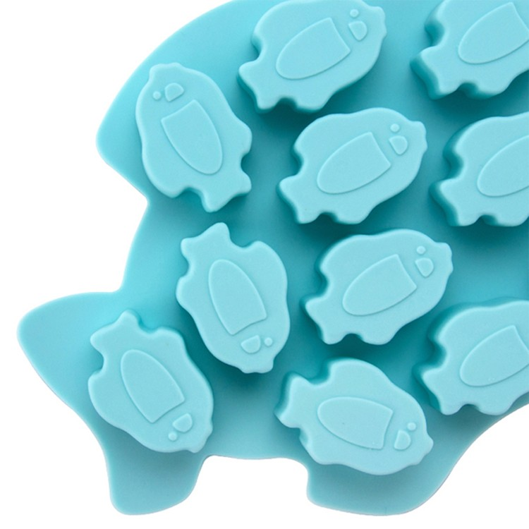 Fish Shape Ice candy cake Moulds-HY-MD-50 Manufacturers, Fish Shape Ice candy cake Moulds-HY-MD-50 Factory, Fish Shape Ice candy cake Moulds-HY-MD-50