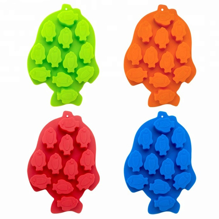 Fish Shape Ice candy cake Moulds-HY-MD-50 Manufacturers, Fish Shape Ice candy cake Moulds-HY-MD-50 Factory, Supply Fish Shape Ice candy cake Moulds-HY-MD-50