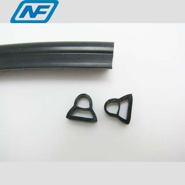 Silicone Seal Strip Manufacturers, Silicone Seal Strip Factory, Supply Silicone Seal Strip
