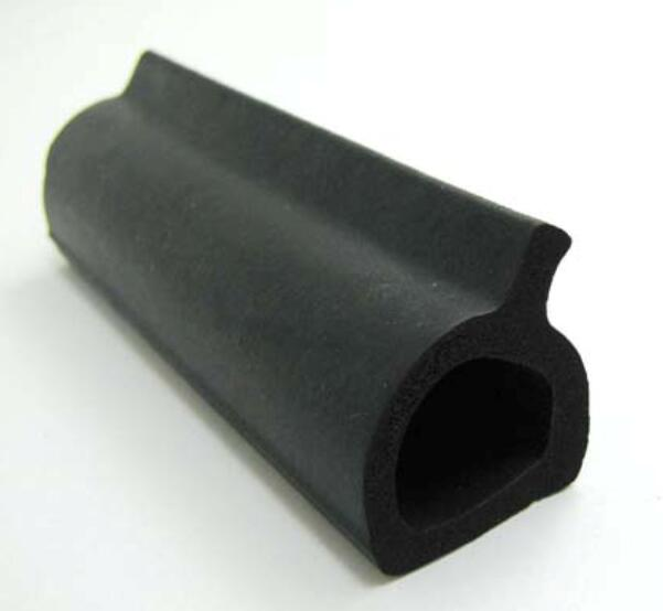 epdm mechanical seal