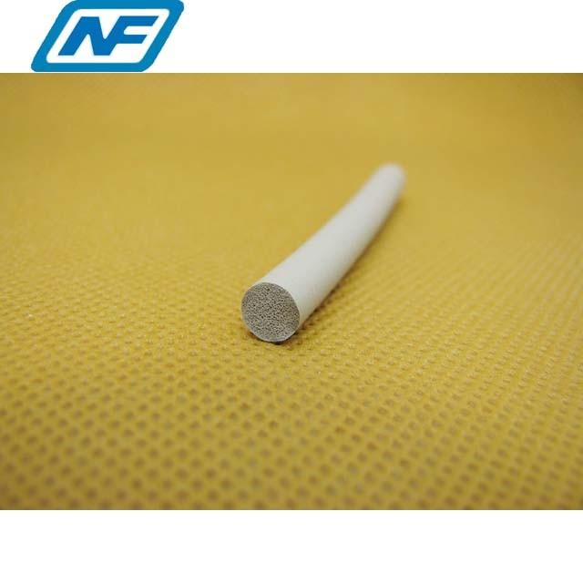 EPDM Foam Sealing Strip