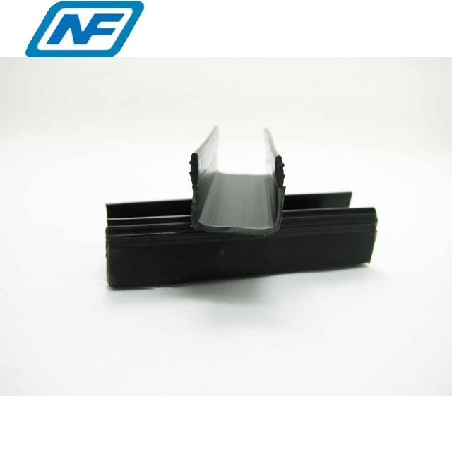 Customized Coextrusion Manufacturers, Customized Coextrusion Factory, Supply Customized Coextrusion