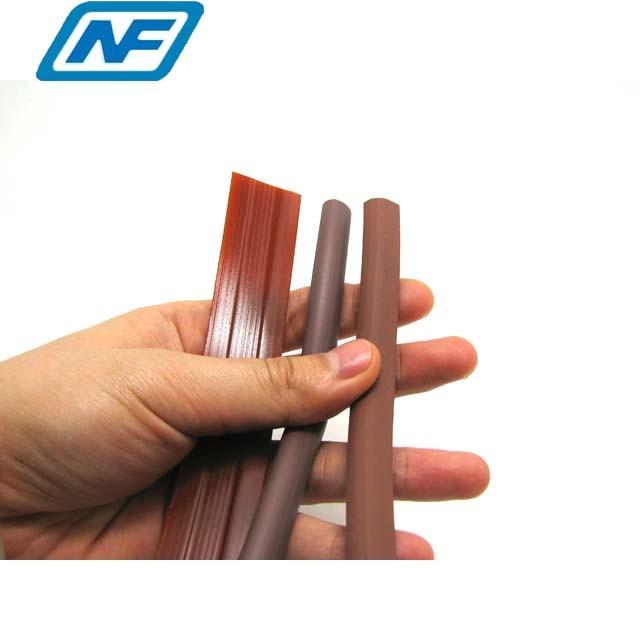 Flexible Pvc Strip Manufacturers, Flexible Pvc Strip Factory, Supply Flexible Pvc Strip