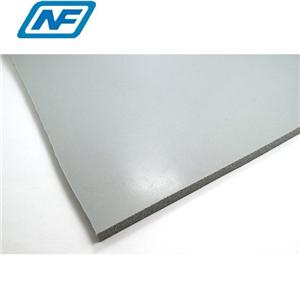 Smooth Surface Silicone Sponge Board