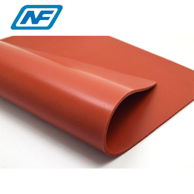 silicone sheet 3mm