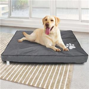 Factory Wholesale Luxury Soft Pet Mat Dog Cushion